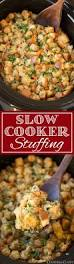 best stuffing recipe ever thanksgiving 25 best ideas about stuffing recipes on pinterest good food