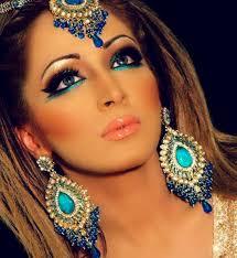 Cleopatra Halloween Costume 25 Cleopatra Costume Ideas Cleopatra