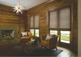 Bamboo Blinds Lowes Window Faux Wood Blinds Lowes Window Coverings Levelor
