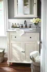 Black Faucets For Bathroom Black Faucet Bathroom Black Bathroom Faucet Fixtures U2013 Selected