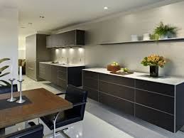 kitchen wall covering ideas kitchen wall coverings kitchen wall coverings ideas kitchen with