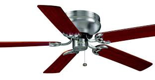 Ceiling Hugger Fans With Lights Lowes Riveting White Ceiling Fans Lowes Tags White Ceiling Fan Ceiling