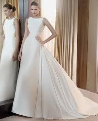 2011 Wedding Dresses 1371 Best Wedding Wisconsins Images On Pinterest Vintage