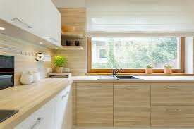 cheap kitchen cabinet doors uk the most popular kitchen cabinet doors styles acekitchen