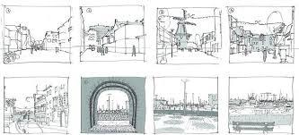 e1c385fec54220dbdd102b26a12e5fdb jpg 640 291 sketch
