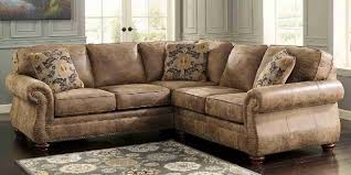 Custom Leather Sectional Sofa Custom Sofa Design Los Angeles New Model 2018 2019 Sofa And