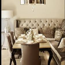 Dining Room Table With Sofa Seating Dining Table With Couch - Dining room table with sofa seating