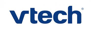 vtech cs6859 cordless answering system vtechhubofhome