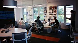 17 best images about workspacedesign on pinterest career
