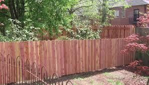 infatuate art metal fence plans fancy privacy fence ideas lowes