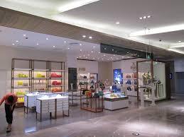italy design shop italy fabi shop design clothing bag shop