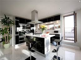 Kitchen Design For Apartment Apartment Kitchen Design Kitchen Design For Apartments Kitchen