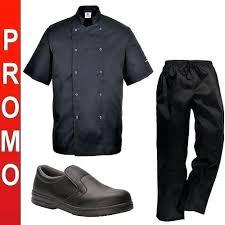 pantalon de cuisine pas cher pantalon de cuisine homme blanc achat vente pantalon de concernant
