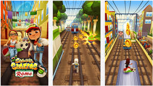 subway surfers coin hack apk how to hack subway surfers rome for unlimited coins and