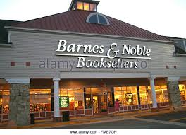 Barnes And Nobles Upper West Side Barnes And Noble Bookstore Stock Photos U0026 Barnes And Noble