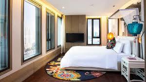 hotel indigo shanghai on the bund in shanghai best hotel rates