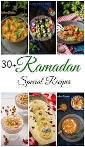 soup kitchen meal ideas best 25 healthy ramadan recipes ideas on pinterest mushroom