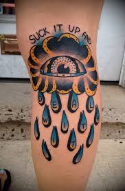 cloud tattoo designs for men pictures to pin on pinterest tattooskid