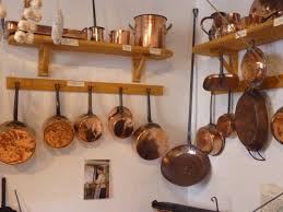 ustensile de cuisine commencant par r ustensile de cuisine en r 16 le mus233e des ustensiles de cuisine