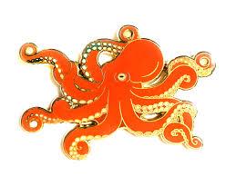 best 25 red octopus ideas on pinterest octopuses octopus