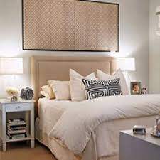 traditional home bedrooms bedrooms traditional home