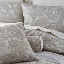 elizabeth jacquard bedding range u2013 glam home store