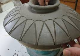 Clay Vase Painting The Evolution Of Ancient Greek Vase Painting U2013 Clay Forms