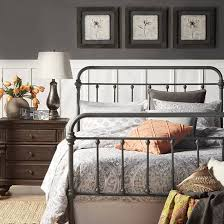 Contemporary Victorian Homes 518 Best Design Trend Rustic Modern Images On Pinterest Living