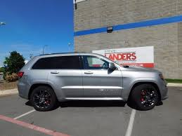 jeep grand 2015 pre owned 2015 jeep grand srt 4d sport utility in