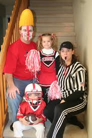 family theme halloween costumes i dream of a halloween theme u2013 profoundly ordinary