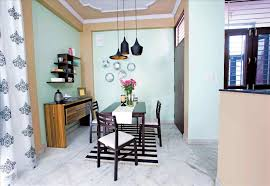 home interior design godrej by interio that has completely steal your favourite celebrityus