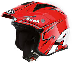 motocross helmet sizing airoh helmet sizing airoh trr smart helmet red cheap shoei