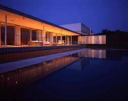contemporary modern house contemporary home photo galleries