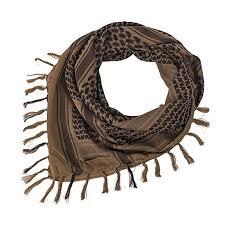 arab wrap premium shemagh scarf tactical desert arab