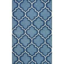 sea glass rug wayfair