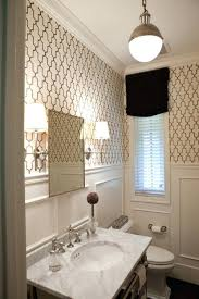 small bathroom wallpaper ideas bathroom wallpaper ideas best small bathroom wallpaper ideas on