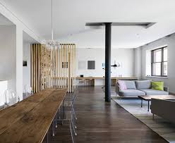 interior design ideas studio modh blends two brooklyn apartments interior design ideas studio modh blends two brooklyn apartments brownstoner