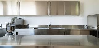 modern kitchens melbourne modern kitchen designs