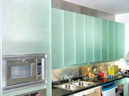kitchen cabinet doors only frosted glass kitchen cabinet doors glass for kitchen cabinets doors