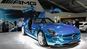 mercedes silver lightning price in india record price for fangio s silver arrow mercedes
