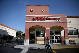 pa attorney general announces 450 000 settlement with cvs over