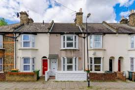 2 Bedroom Flat For Rent In East London 2 Bedroom Houses For Sale In Plaistow East London Rightmove