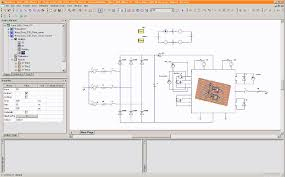 pcb design software pcb design software 2d 3d ansys q3d extractor ansys