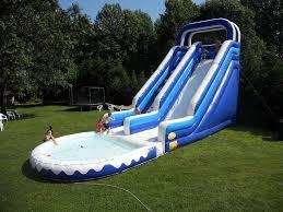 water slides water park slide my stuff