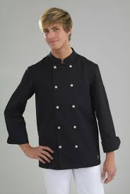 tenue de cuisine homme veste de cuisine veste de cuisine homme veste cuisinier