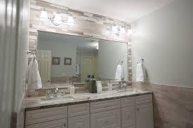 gallery columbus luxury bathroom remodeling