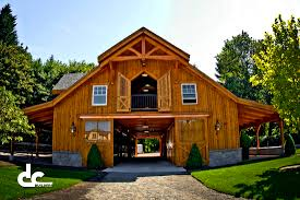 pole barn house apartmentsmesmerizing barn designs living quarters pole house