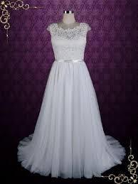 fairy tale wedding dresses fairytale wedding dresses ieie bridal