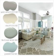 interior paint colors 2015 inviting dorian gray family room