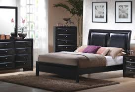 ikea furniture sale furniture appealing console tables ikea for
